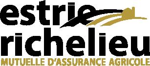 Estrie-Richelieu, Mutuelle d'assurance agricole